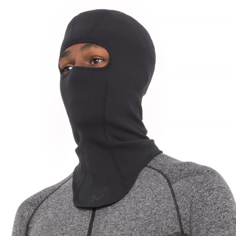 "Mission Radiant Active Balaclava - 6"" (For Men)"