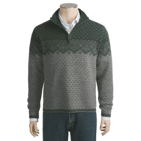 Men's Sweaters: Free Shipping on orders over $45! Keep warm as the weather changes with these great styles from buzz24.ga Your Online Men's Clothing Store! Get 5% in rewards with Club O!