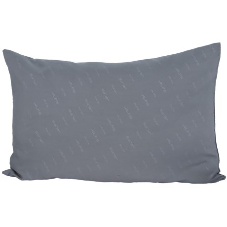 """ALPS Mountaineering Camp Pillow - 16x24"""""""