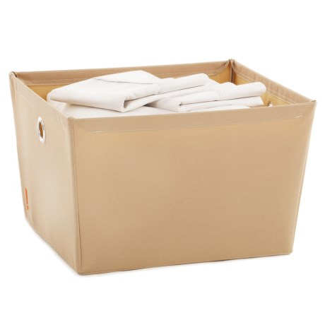 neatfreak! Fabric Storage Bin - Large