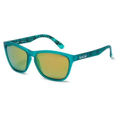 Bolle 473 Sunglasses - Polarized