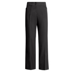 Tribal Sportswear Pants - Saddle Stitch (For Women)