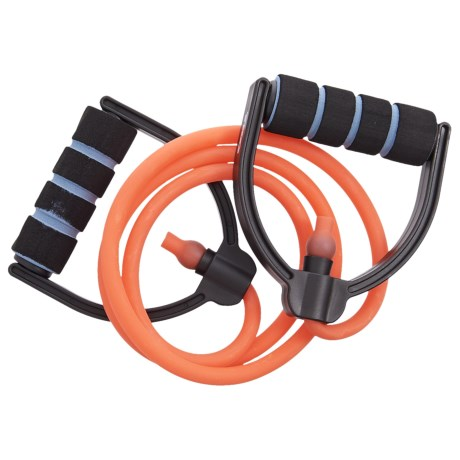 TKO Exercise Resistance Bands - Light