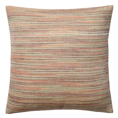 Loloi Stripe Decor Pillow - 22x22""