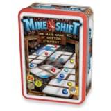 MindWare Games Mine Shift Game