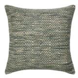 "Loloi Tweed Decor Pillow - 22x22"""