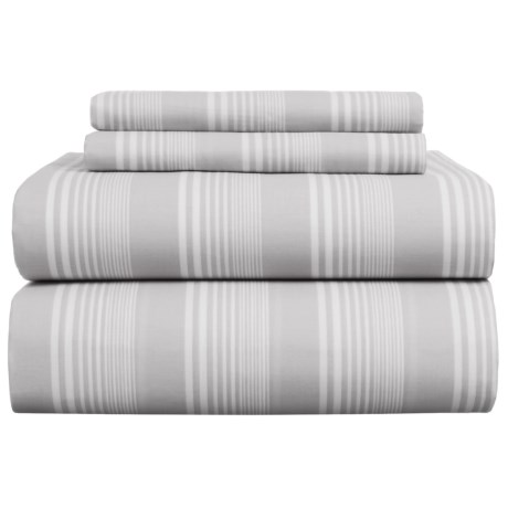 EnVogue Marceline Sheet Set - Queen
