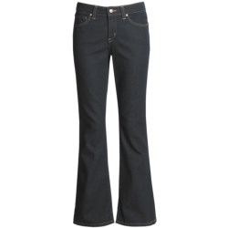 Miraclebody® Samantha Jeans - Bootcut (For Women)