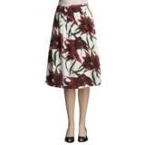 Lafayette 148 New York Stefania Skirt (For Women)