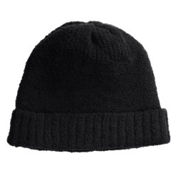 ALPS Solitude Chenille Hat - Ribbed Band (For Women)