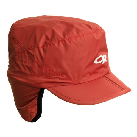 Outdoor Research Highpoint Cap (For Men and Women)