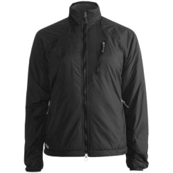 Outdoor Research Frostline Jacket (For Women)