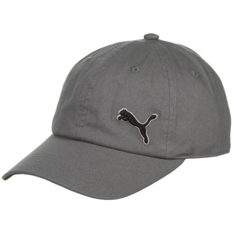 Puma Evercat Newport Relaxed Fit Baseball Cap - Adjustable (For Men)