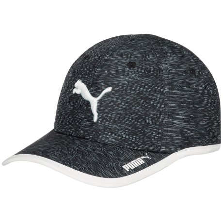 Puma Evercat Taylor Running Baseball Cap (For Women)