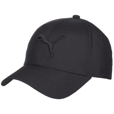 Puma Evercat Icon Snap-Back Baseball Cap (For Men)