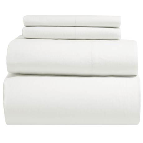EnVogue Suffolk Sheet Set - Full