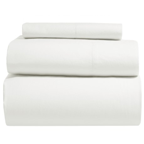 EnVogue Suffolk Sheet Set - Twin