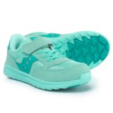 Saucony Baby Jazz Lite Sneakers (For Toddler Girls)