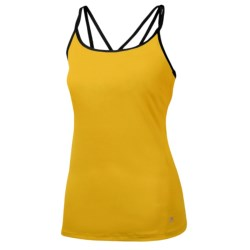Fila Open Back Tank Top (For Women)