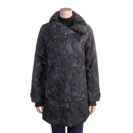Lole Styria Parka - Insulated (For Women)