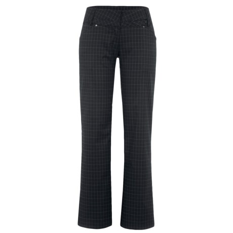 Lole Newport Pants - UPF 50+, Straight Leg (For Women)