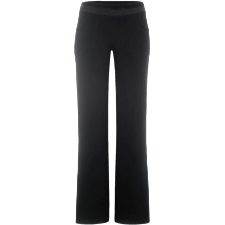 Lole Energy Pants - UPF 50+ (For Women)