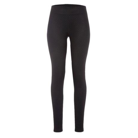 Lole Glorious Pants - UPF 50+ (For Women)