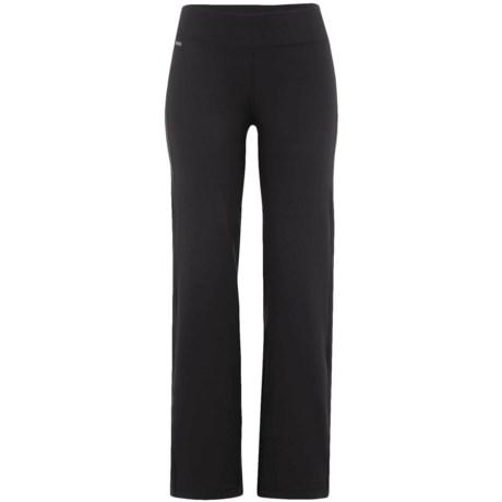 Lole Balance Pants - UPF 50+ (For Women)