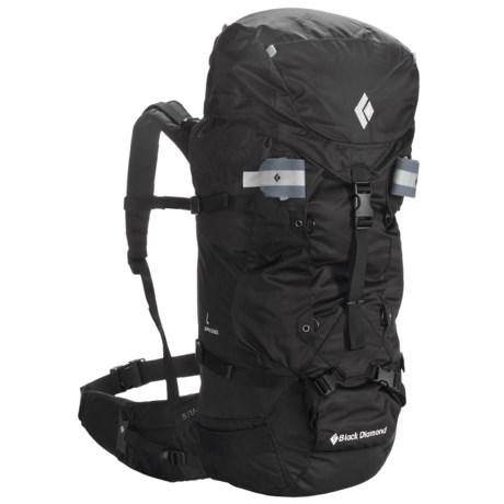Black Diamond Equipment Sphynx 42 Backpack