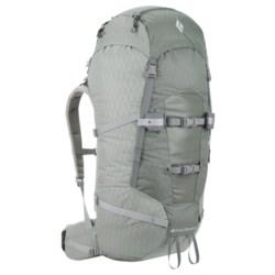 Black Diamond Equipment Quantum 55 Backpack