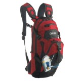 CamelBak M.U.L.E. NV Hydration Pack - 3 Liters