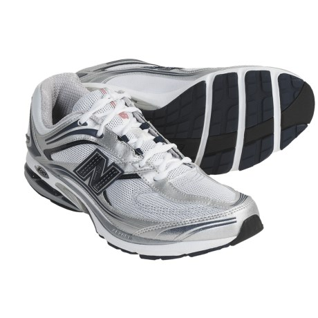 New Balance 1200 Walking Shoes (For Men)