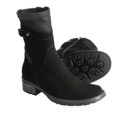 Aquatalia by Marvin K. Shelly Boots - Weatherproof (For Women)