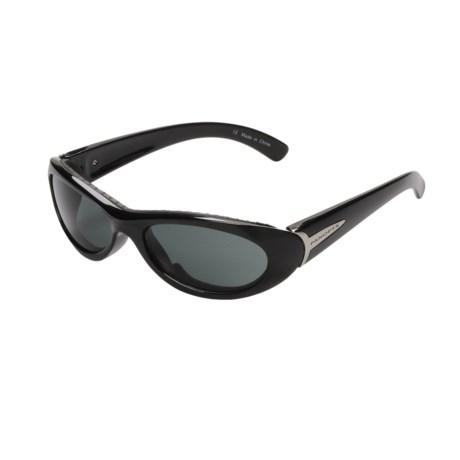 Panoptx Avanti Sunglasses (For Women)