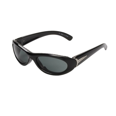 Panoptx Avanti Sunglasses (For Women)