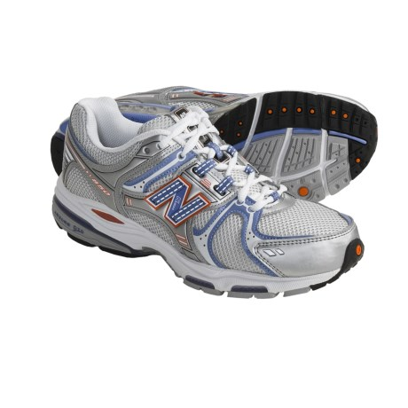 New Balance 850 Running Shoes (For Women)
