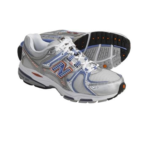 New Balance 850 Running Shoes (For Women