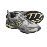 New Balance 813 Trail Running Shoes (For Women)