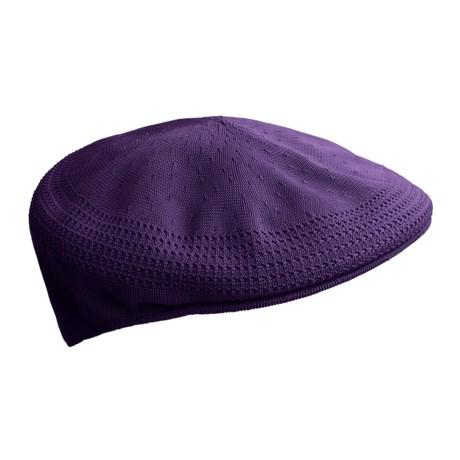 Kangol Tropic 504 Ventair Hat (For Men and Women)