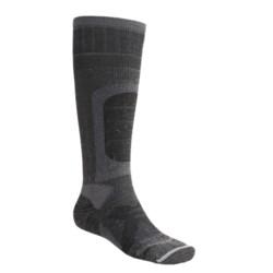 Lorpen Tri-Layer Heavy Trekker Socks - PrimaLoft®-Merino Wool - 2 pack (For Men)