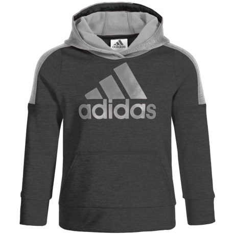 adidas Indicator Hoodie (For Infants and Little Boys)