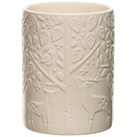 Rayware Group Mason Cash In the Forest Utensil Pot - 40.5 oz.