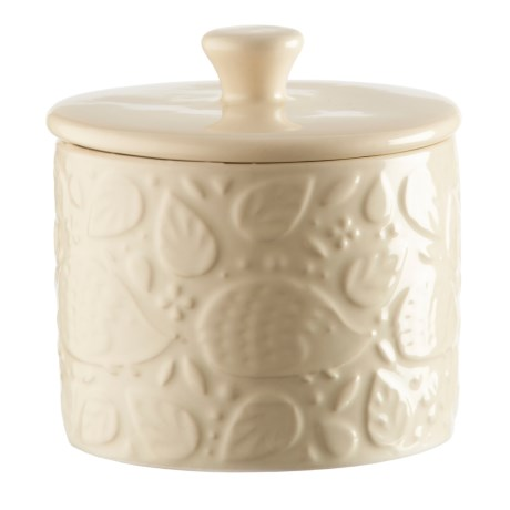 Rayware Group Mason Cash In the Forest Ceramic Sugar Pot