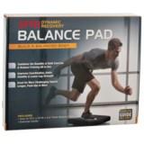 SPRI Dynamic Recovery Balance Pad