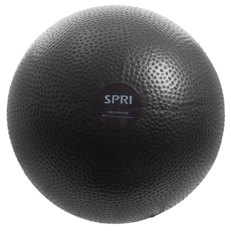 SPRI Ultraball Exercise Ball - 65cm