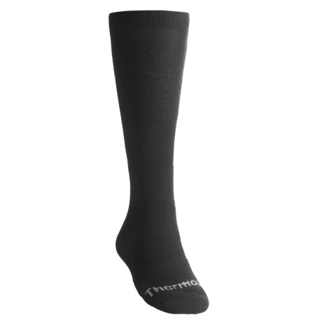 Lorpen Thermolite® Ski Socks - 2-Pack, Heavyweight (For Men and Women)