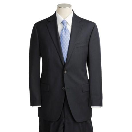 Lauren by Ralph Lauren Mini Beaded Stripe Suit - Wool (For Men)