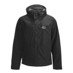 Marker Neptune Gore-Tex® Shell Jacket - Waterproof (For Men)