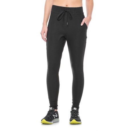 X by Gottex Joggers (For Women)