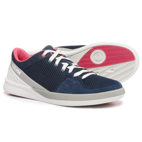Helly Hansen HH 5.5 M Water Sneakers (For Women)